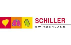 Shiller