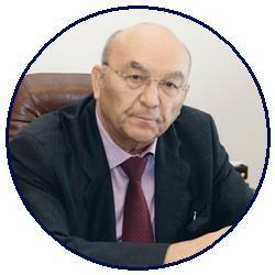 A.I. Martynov