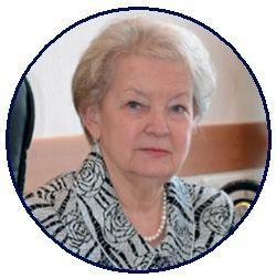 L.K. Moshetova