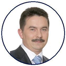 M.N. Sadykov