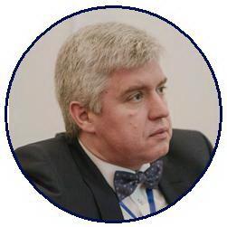 D.V. Duplyakov