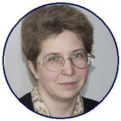I.M. Roshchevskaya