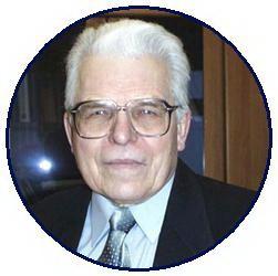 M.P. Roshchevsky