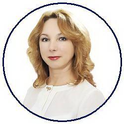 D.I. Sadykova