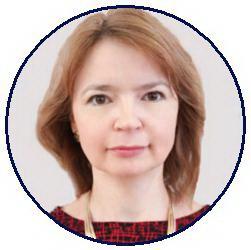 G.F. Sitdikova