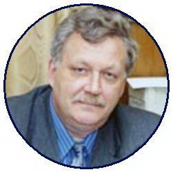 A.L. Zefirov