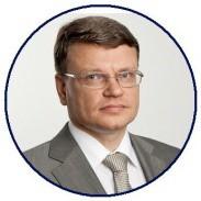 A.S. Sozinov