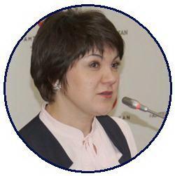 N.Z. Yusupova