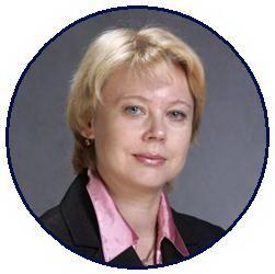 S.D. Mayanskaya