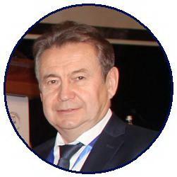 I.Sh. Khasanov