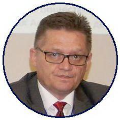 J. Strobel