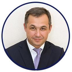 R.F. Shavaliyev