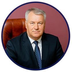 V.A. Snezhitsky