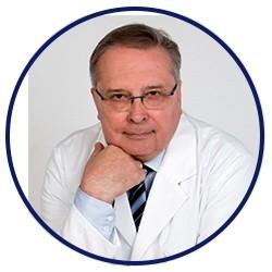 Yu.N. Belenkov