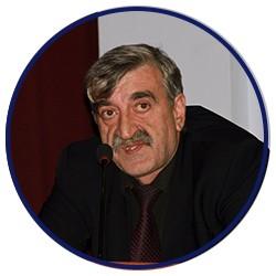 Kh. A. Bazygov